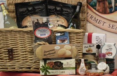 Gift Basket 2012 (1) (1)