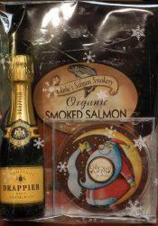 Gift Pack 2012 (1) (1)